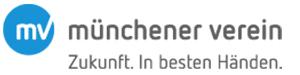 Münchener Verein Rechtsschutz-Versicherung